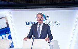 Mutuactivos lanza su primer fondo en Luxemburgo tras doblar el patrimonio en España