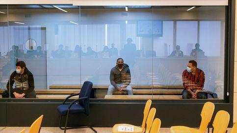 Los mossos que abatieron a los yihadistas en Cambrils: Creí que me quedaba allí muerta