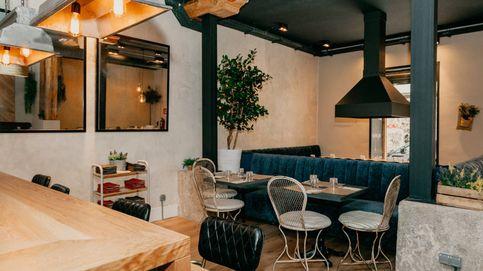 Un restaurante nuevo, un mercadillo y otros planes para un finde veraniego