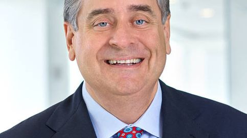 Hogan Lovells propone a Miguel Zaldivar como nuevo CEO mundial
