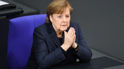 Los gobiernos aceleran la respuesta económica al COVID a la espera del BCE