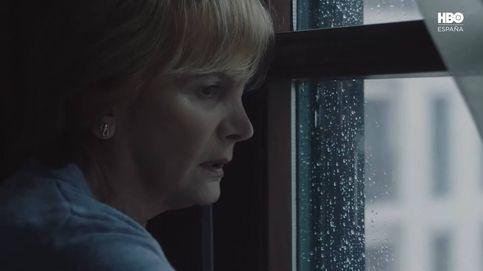 El etarra Joxe Mari, protagonista del nuevo tráiler de 'Patria' (HBO)