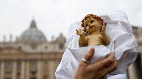 Angelus del Papa