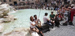 Post de Tasas turísticas: esto es lo que hay que pagar por viajar por Europa