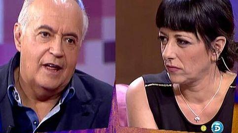 Yolanda Ramos, TT tras la detención de José Luis Moreno por lo que sucedió en Telecinco
