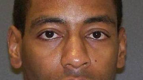 Texas aplica la inyección letal a un preso encarcelado por matar a un funcionario