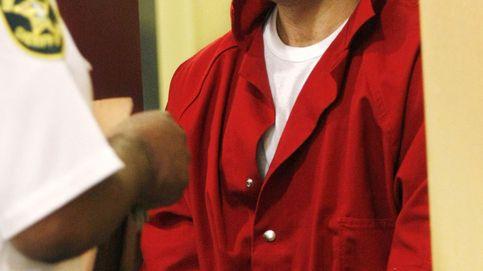 El Tribunal Supremo de Florida anula la sentencia de muerte de Pablo Ibar