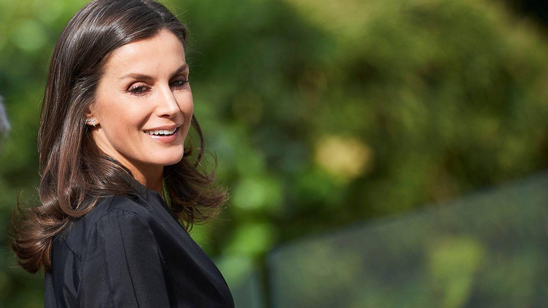 ¿A qué huelen los royals? Estos son los perfumes favoritos de Letizia, Kate Middleton o Isabel II