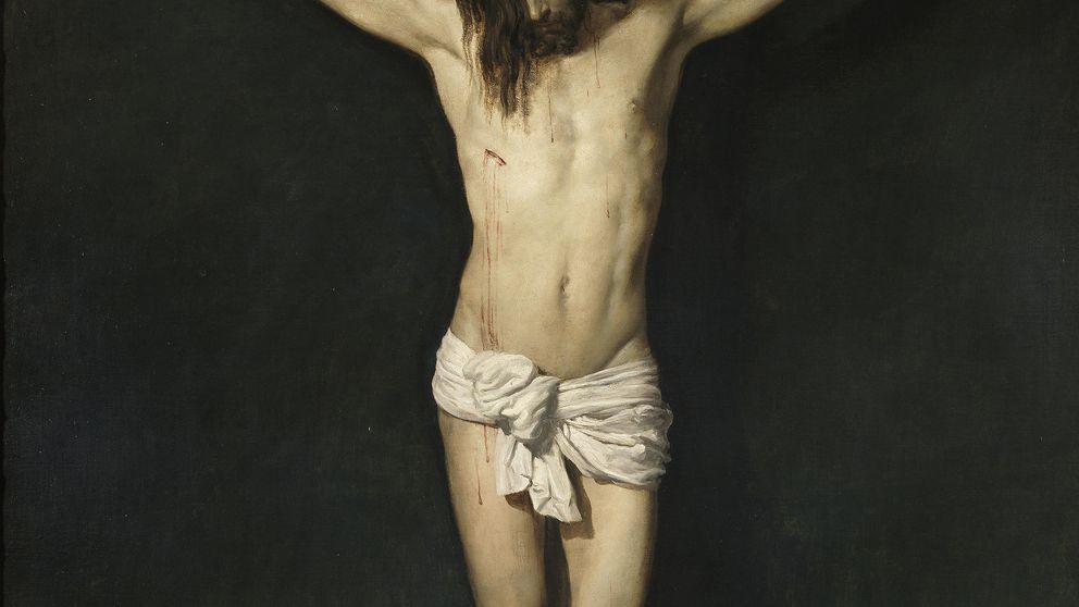 ¿Murió Jesucristo como creemos? Esta es la verdadera historia de la crucifixión