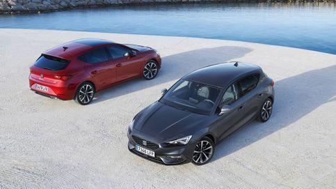 Los motivos de por qué el Seat León es el coche más vendido en España