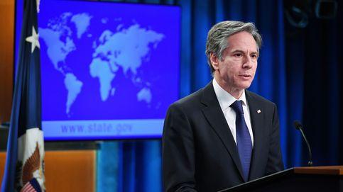Un mundo de impunidad: la pandemia acelera la erosión de libertades según EEUU