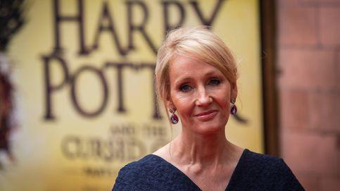 El exmarido de JK Rowling admite que pegó a la escritora y que no se arrepiente