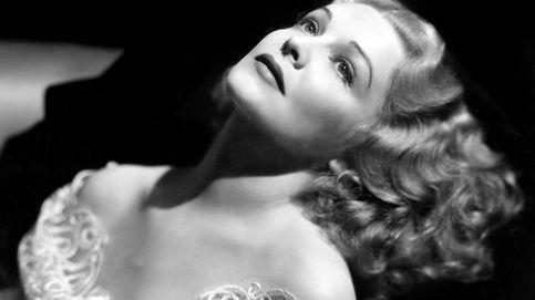 Madeleine Carroll, la musa de Hitchcock que dijo 'no' a Franco y tuvo castillo en Gerona