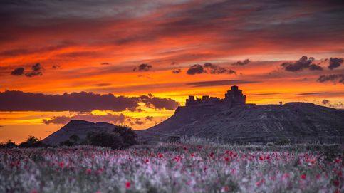 Naturaleza, cultura... Siete planes turísticos que hacer en Huesca