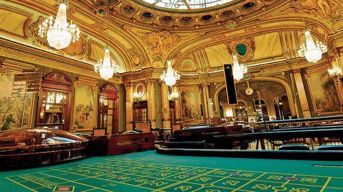 El placer de jugar (y quizá ganar) en los casinos más elegantes del mundo