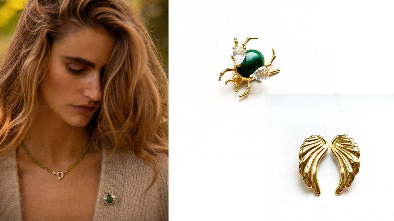 Eme Jewels.