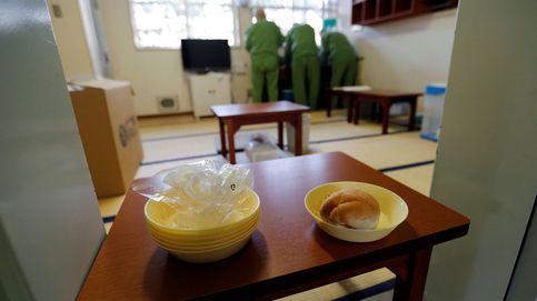 Cuando estás tan sola que deseas la prisión: las cárceles de Japón, llenas de ancianas