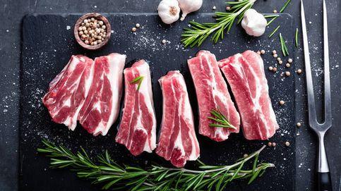 Si comes cerdo crudo o poco cocinado, te arriesgas a sufrir esta enfermedad