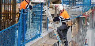 Post de Socavón en obra nueva: los pisos que salen a la venta al mes pasan de 4.000 a 713