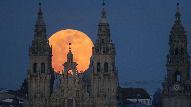 Así son los fondos ESG con los que la banca suiza se lanza a por los patrimonios católicos