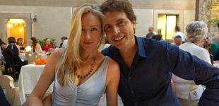Post de Boda VIP en la Costa Brava: el súpervelero Halcón Maltés aloja a invitados