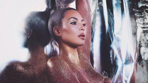 Sabemos lo que Kim Kardashian, Victoria Beckham y las Olsen guardan en su bolso