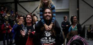 Post de 'Elegía del montañés': el bestseller que explica el Trumpismo a los progresistas