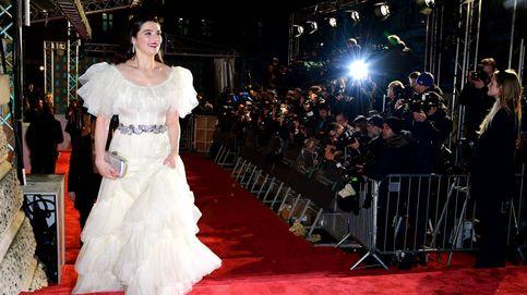 De Margot Robbie a Amy Adams, las mejor y peor vestidas de los BAFTA