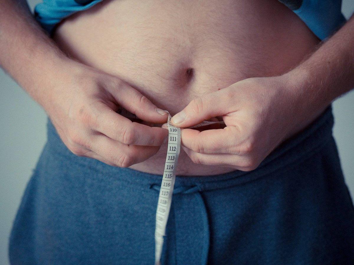 Foto: Adelgazar cinco kilos en una semana es posible siguiendo estos sencillos consejos (Foto: Pixabay)
