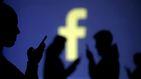 Vuelco en Facebook: por qué a partir de ahora te vas a conectar mucho menos tiempo