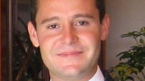 Un español y un italiano, sospechosos de asesinar y descuartizar al catalán David Bernat en Bangkok