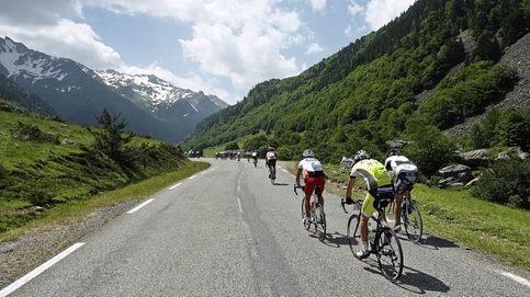 La Quebrantahuesos, una cita obligada para los locos de la bici y las montañas