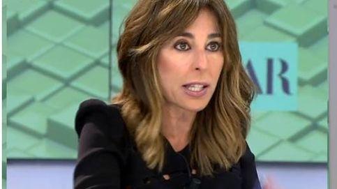 Ana Terradillos frena a Eduardo Inda: No tienes ni idea lo que pienso ni lo que voto