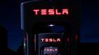 Acerinox negocia con Tesla en EEUU para venderle acero para el soporte de la batería