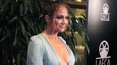 Sabemos de dónde son (y cuánto cuestan) los leggings preferidos de Jennifer Lopez
