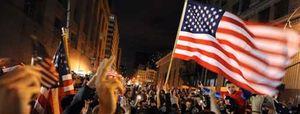 """El presidente de las víctimas del 11-S: """"No podemos celebrar la muerte de Bin Laden"""""""