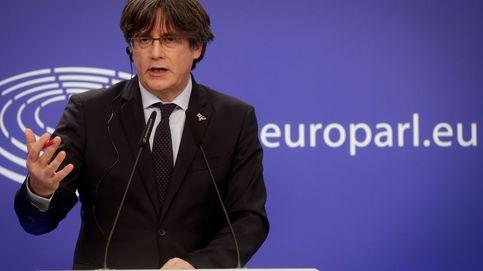Las trampas de Puigdemont a Pedro Sánchez y ERC