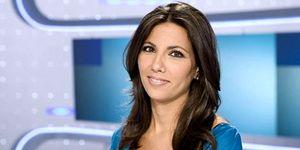 Ana Pastor, relevada de 'Los desayunos' de Televisión Española