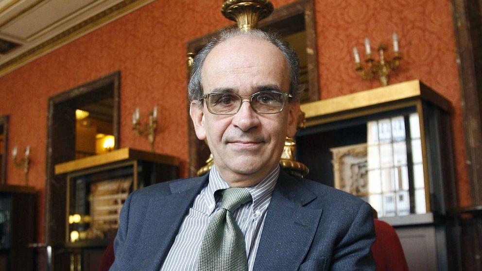 El director del Teatro de la Zarzuela deja su cargo en Portugal
