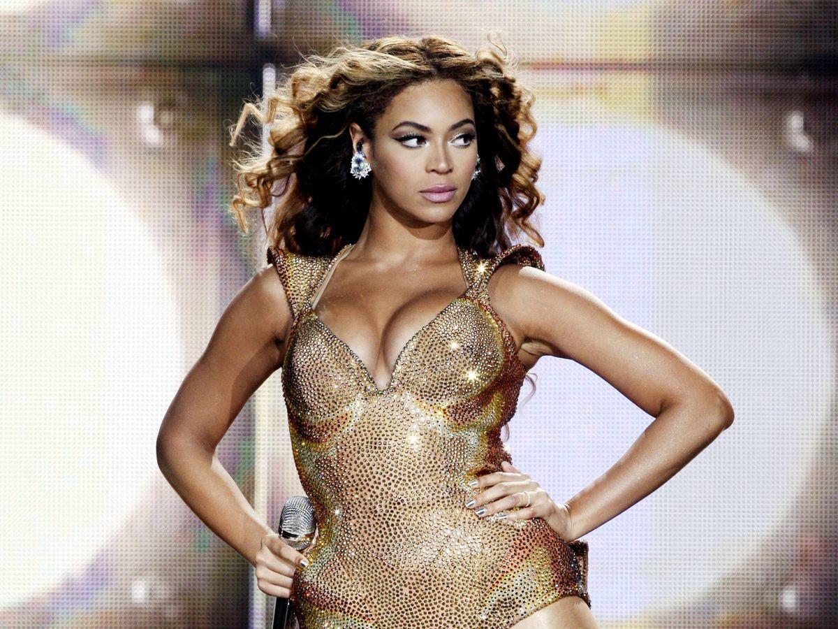 Foto:  Beyoncé cumple 39 años. (Getty)