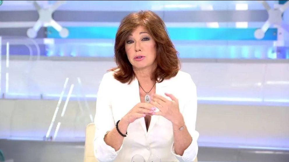 Periodista de Ana Rosa se disculpa por el vídeo 'fake' de Montero: No hay excusas