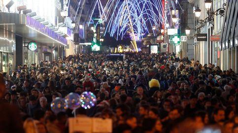 La conversación más temida en Navidad no es sobre política