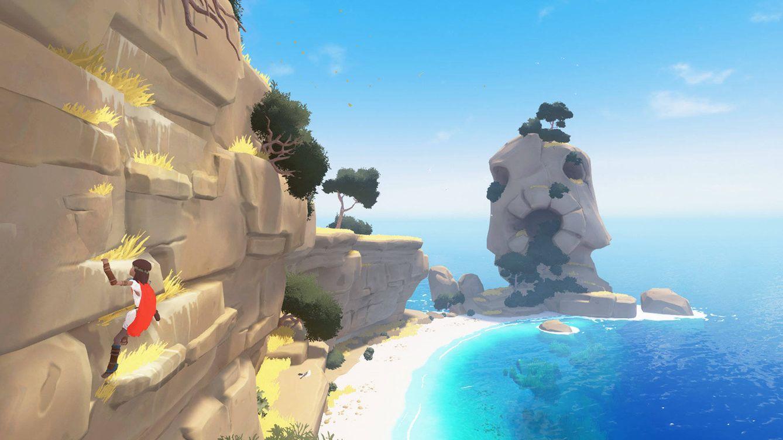 El videojuego español más esperado de los últimos años con el que volverás a ser niño