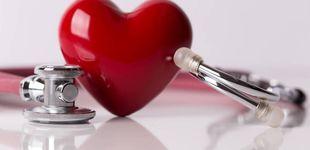 Post de Las señales de que te puede dar un infarto y que pasan desapercibidas