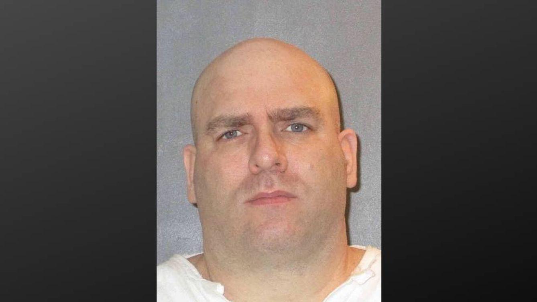 Ejecutado por un crimen y violación en 1998 tras 20 años manteniendo su inocencia