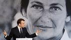 Termina el Gran Debate: Macron salva su imagen pero Le Pen le pisa los talones