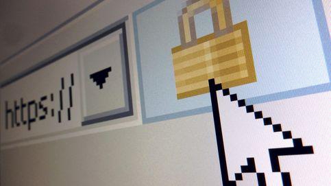 Alertan de correos fraudulentos que instalan virus con facturas falsas