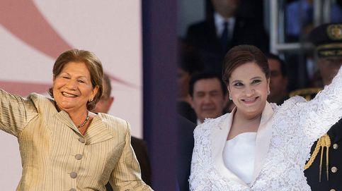 ¿Quiénes son las dos anfitrionas de la Reina Letizia?