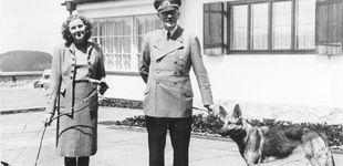 Post de Por qué Hitler nunca tuvo sexo con Eva Braun: lo que aún no se sabía