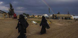 Post de Hablan las esposas de ISIS: